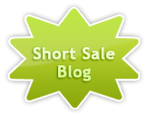 Short Sale Blog